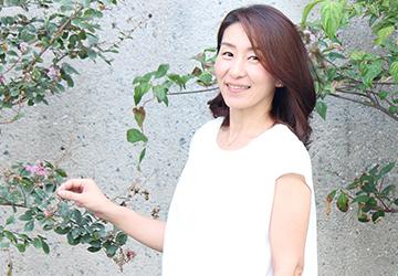 吉井久美子プロフィール