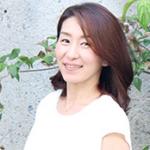 吉井 久美子
